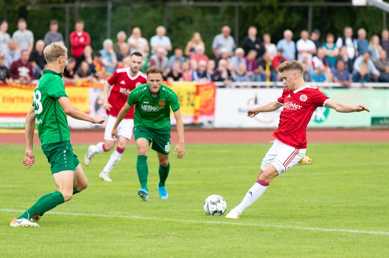 20190817-FB-MTVWFI-Northeim-olhaII-00068