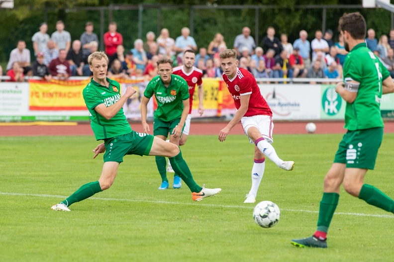 20190817-FB-MTVWFI-Northeim-olhaII-00072