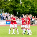 20190817-FB-MTVWFI-Northeim-olhaII-00089
