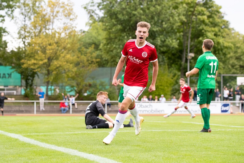 20190817-FB-MTVWFI-Northeim-olhaII-00126