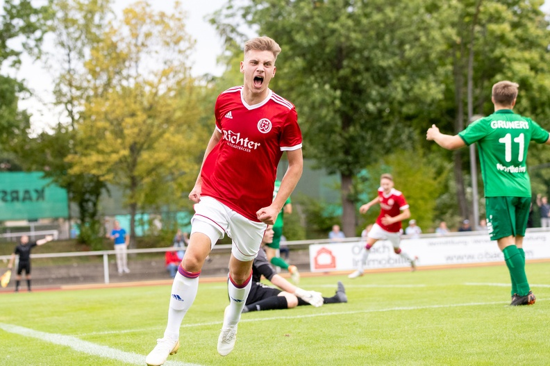 20190817-FB-MTVWFI-Northeim-olhaII-00130