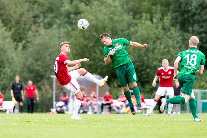 20190817-FB-MTVWFI-Northeim-olhaII-00163