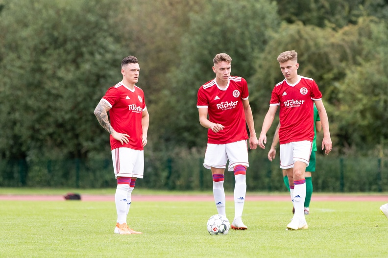 20190817-FB-MTVWFI-Northeim-olhaII-00185