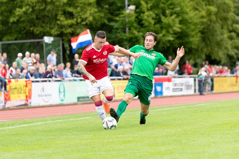 20190817-FB-MTVWFI-Northeim-olhaII-00202